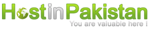 Web hosting Pakistan, Domain names pakistan